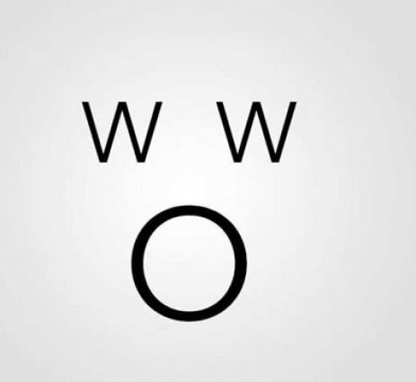 Typography - Dự án sáng tạo từ những chữ cái