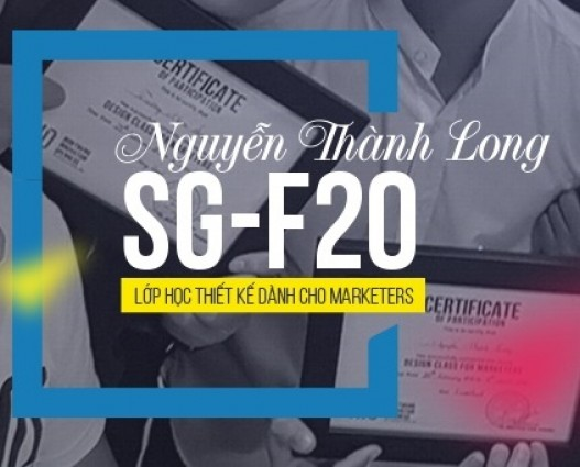 Nguyễn Thành Long SG-F20 -